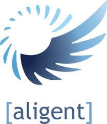 aligent