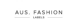 fashion labels