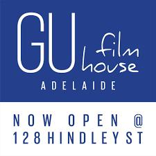gu filmhouse
