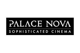 palace nova