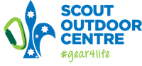 scout outdoor