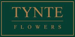 tynte flowers
