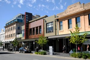 rundle st (10)