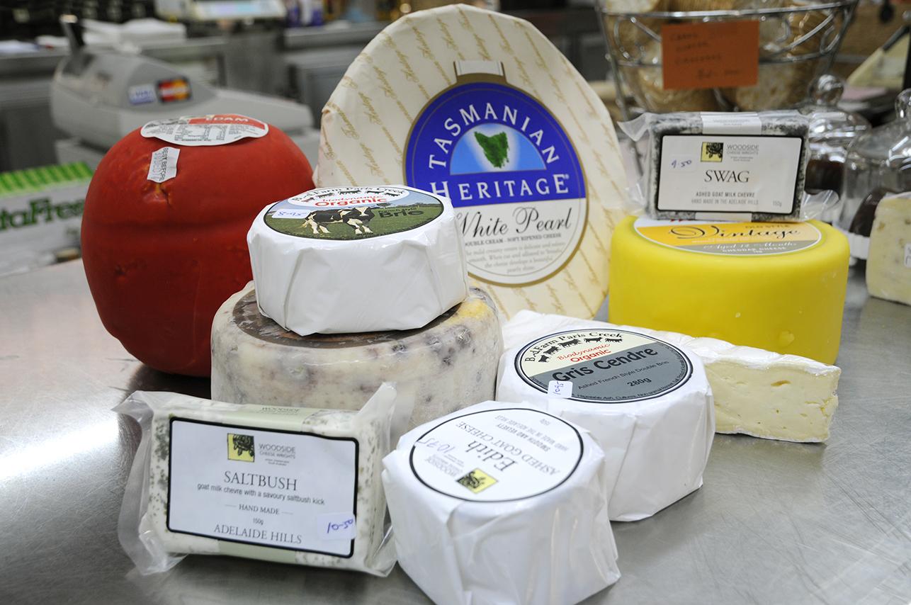 Leos Cheese 2