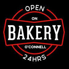 OConnell Bakery
