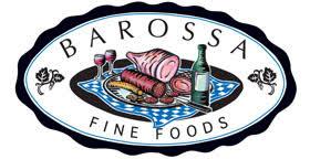 barossa fine food