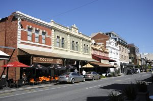 rundle st (22)